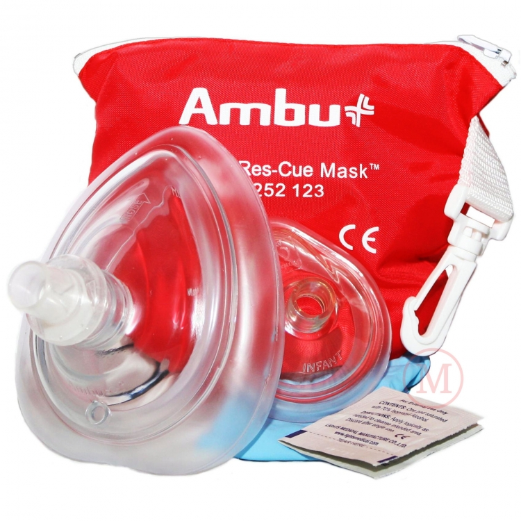 Adult And Pediatric First Aid Cpr Aed Cpr Training Professionals