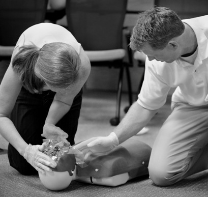 cpr classes rancho cucamonga