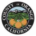 County_of_Orange_California-e1597701394566.png