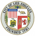 Los_Angeles_City_Seal-e1597701669751.png