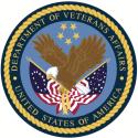 Veterans_Affairs-e1597702927293.png