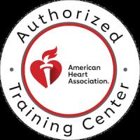 AHA-Training-Center.png